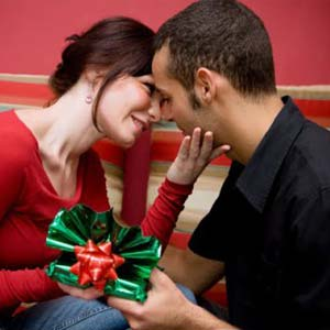 boy-or-girl-vashikaran-specialist-in-dubai