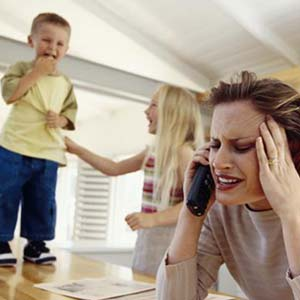 childless-problem-solution-astrologer