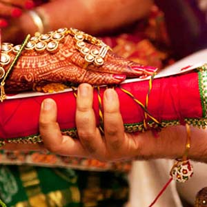 inter-caste-love-marriage-specialist-in-canada