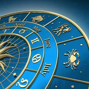love-astrology-by-date-of-birth-in-canada