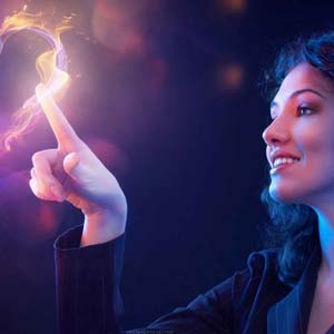 love-back-vashikaran