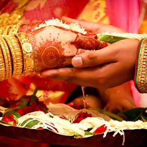 love-marriage-specialist-in-india